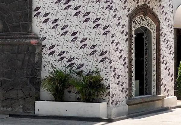 Celeste-000 Celeste House  -  Mexico City, Mexico Mexico Mexico DF  Mexico City Mexico Food DF Cool Art