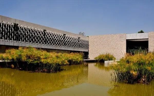 Museo-de-Antropologia-007