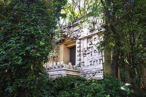 Museo-de-Antropologia-091