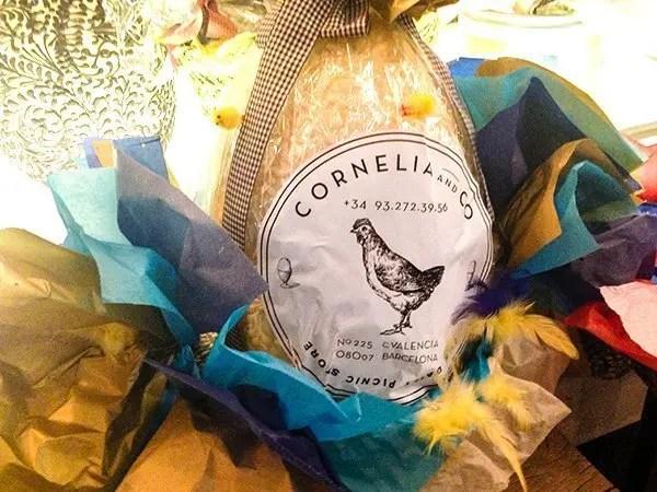 Cornelia_008