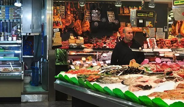 Santa-Caterina-Market_002