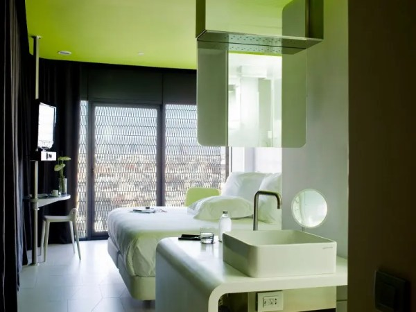 room-deluxe-97-hotel-barcelo-raval21-50293