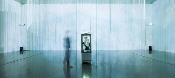 Ghost-in-the-cell 21st Century Museum of Contemporary Art  -  Kanazawa, Japan Japan Kanazawa  Kanazawa Japan Art Architechture