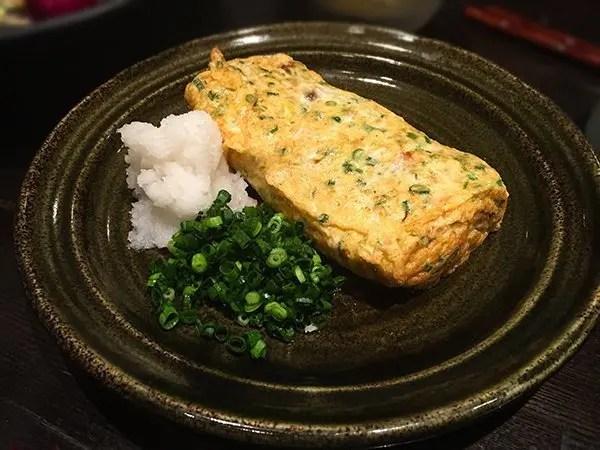 Aoyama-Kawakami-an-003 Aoyama Kawakami-an  -  Tokyo, Japan Japan Tokyo  Vegetarian Friendly Tokyo Japan Food