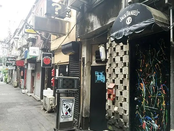 Golden Gai 019