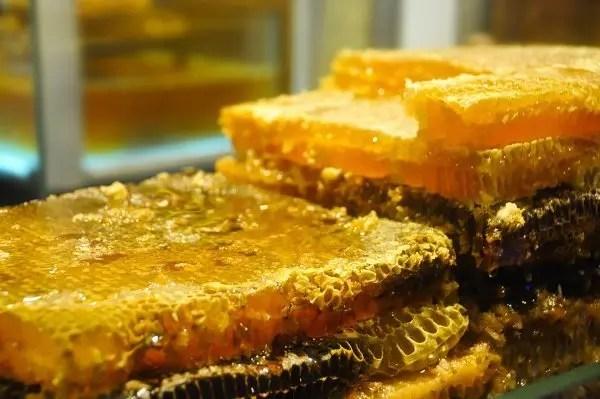 Unknown-1-1 KADIKÖY  - Istanbul, Turkey Istanbul Turkey  Turkey Istanbul Gourmet Foodie Asia