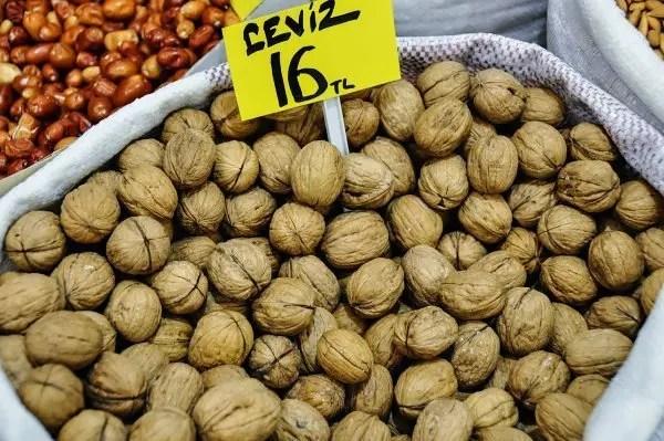 Unknown-2-1 KADIKÖY  - Istanbul, Turkey Istanbul Turkey  Turkey Istanbul Gourmet Foodie Asia