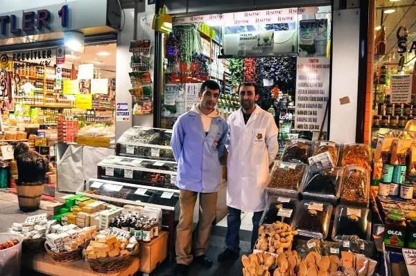 Unknown-6-1 KADIKÖY  - Istanbul, Turkey Istanbul Turkey  Turkey Istanbul Gourmet Foodie Asia