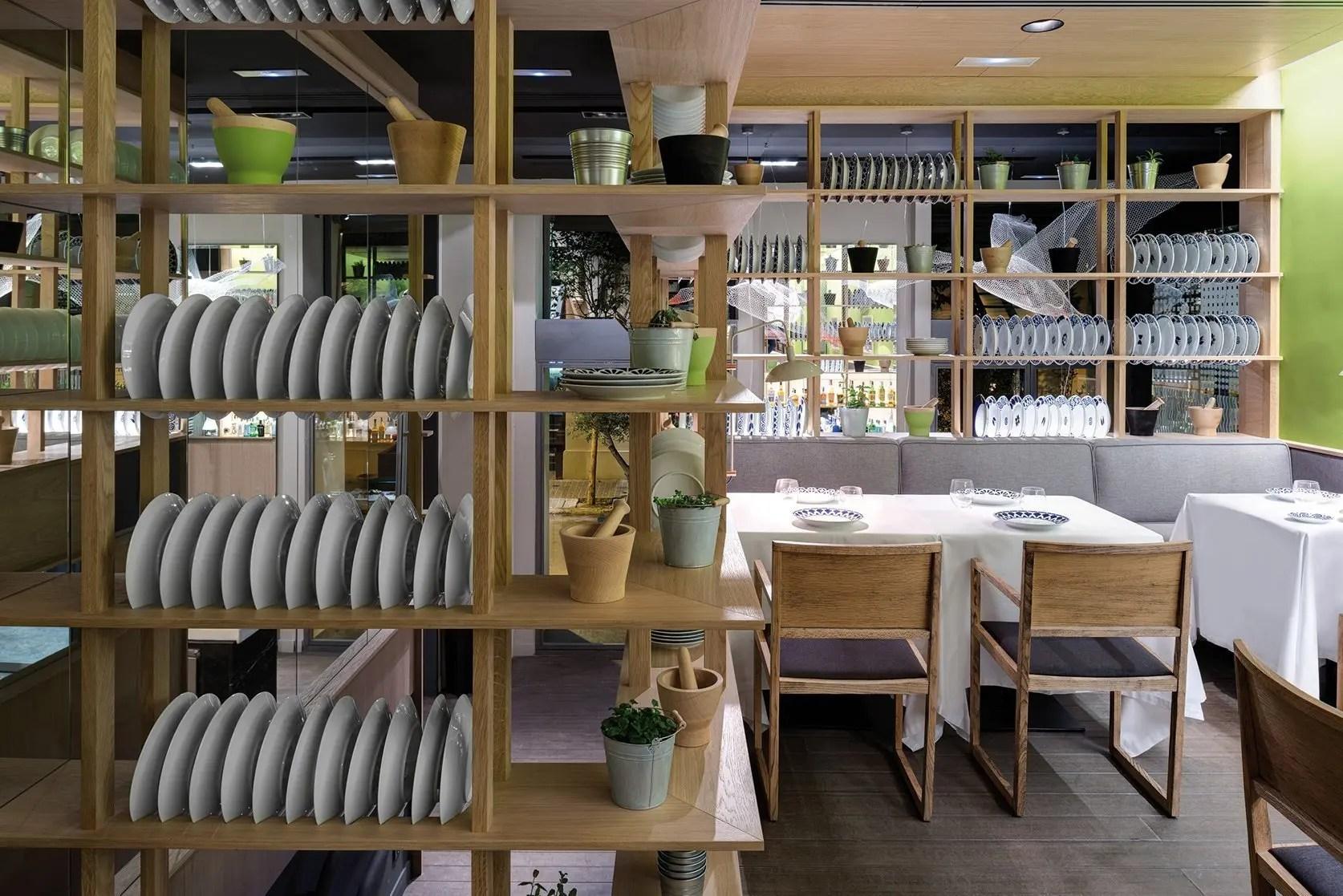 Petit Comite Restaurant Web 11 | Petit Comité  -  Barcelona