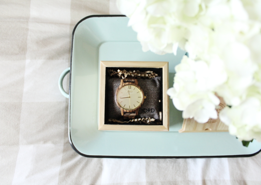 Form & Function & a Giveaway|A Blue Nest