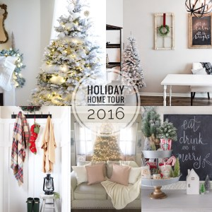 holiday-home-tour-16