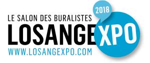 Losange Expo