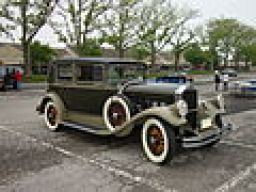 pierce arrow 8-1929