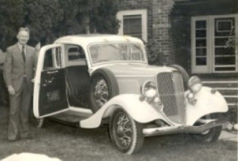 cropped-Lewis-Bandt-With-His-1934-V8-Coupe-Ute-e1454194532539.jpg