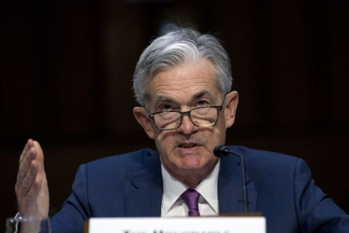 fed-chair-powell-says-facebooks-libra-really-lit-a-fire-on-the-question-of-a-digital-dollar