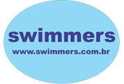 swimmer.com.br