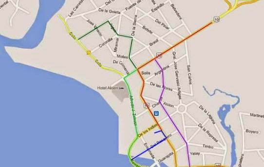 Karte-Videos-Solis.jpg