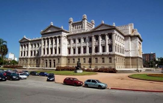 Montevideo06.03.201318-38-56.201318-38-56.jpg