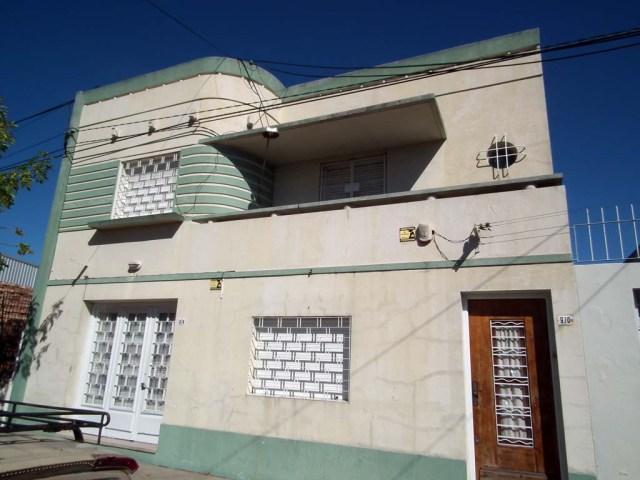 Art-Deco?
