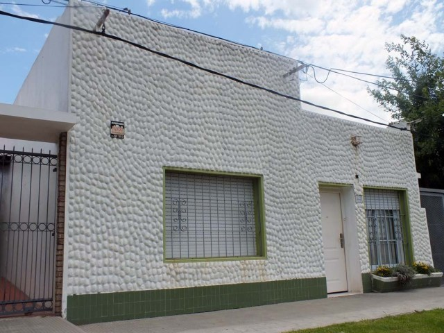 vielfalt der architektur uruguays teil 16 pando abnachuruguay. Black Bedroom Furniture Sets. Home Design Ideas