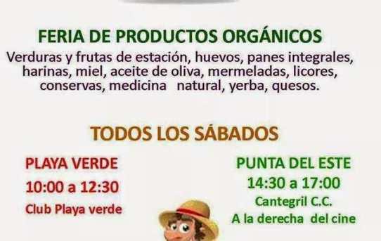 Feria-Organica.jpg