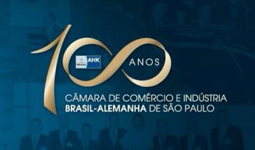 100_jahre_ahk_sao_paulo_brasilien.png