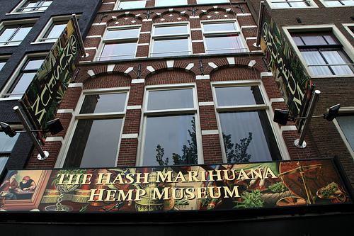 Hash_marijuana_hemp_museum.jpg