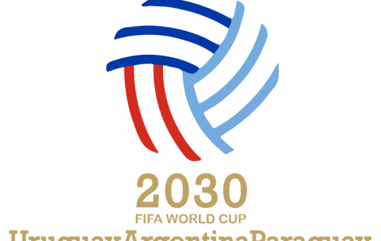 Uruguay-Argentina-Paraguay_2030.png