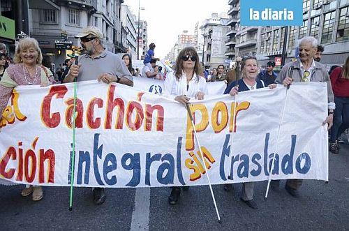uruguay-inklusion-marcha-accesibilidad-alessandro-maradei-la-diaria.jpg