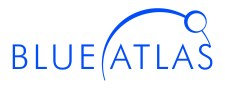Blue Atlas Launches a New Initiative for Day Spas