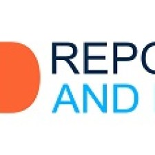 Psoriasis Drugs Market Estimated To Reach USD 39.00 Billion By 2027 | Key Players: Amgen, AbbVie, Novartis AG And Others