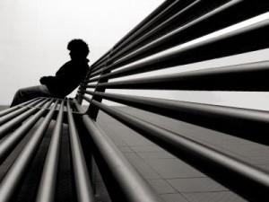 فرضية العزلة