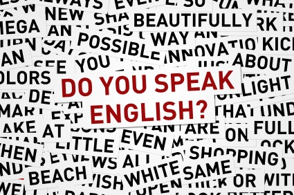 DO YOU SPEAK ENGLISH احمد جمعة