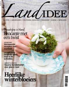 Landidee 01-2017