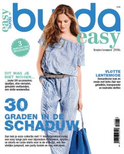 Titel_Easy_E090_NL