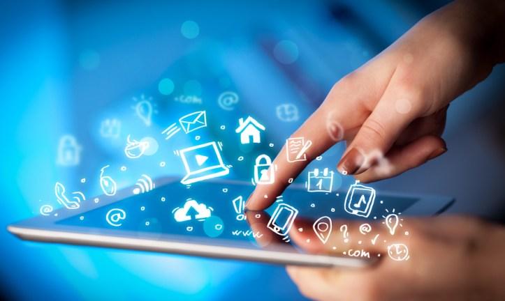 Resultado de imagen de Medidas para combatir eficazmente los contenidos ilícitos en línea