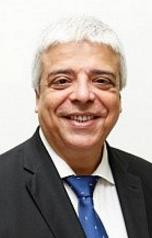 Oriol Rusca