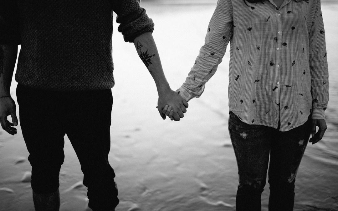 pension de viudedad para parejas de hechos