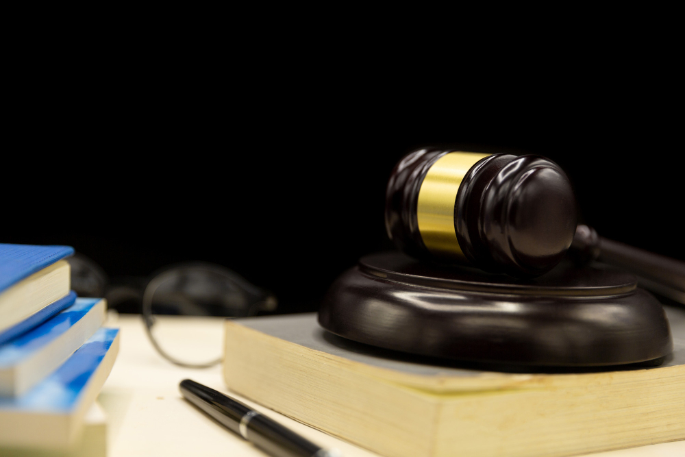Sentencia del Tribunal Supremo Derecho de los trabajadores sexuales a sindicarse