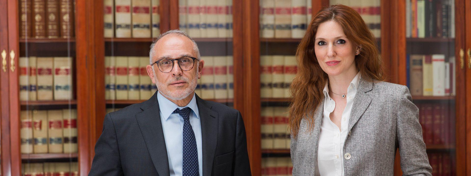 Àmbit judicial penal