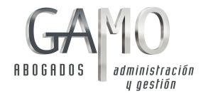 gamo-abogados-administracion-fincas-asesores-valladolid-quienes-somos