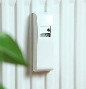 eficiencia-energetica-en-comunidades- repartidor