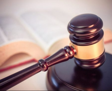 Abogados Penalistas en Reus
