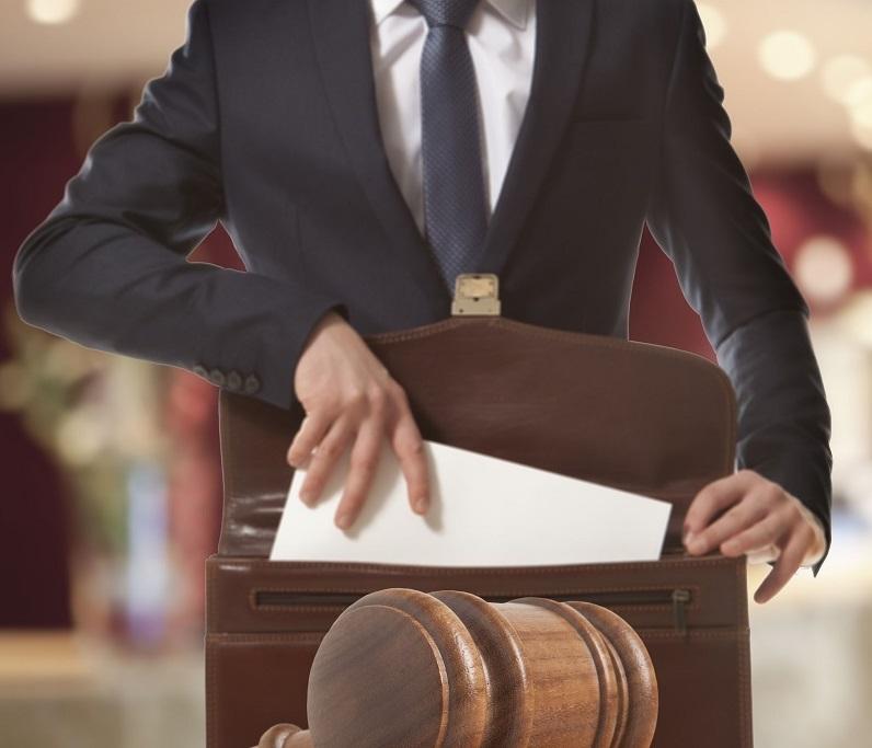 abogados tenerife negligencias médicas