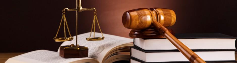 Excusas para no tener un blog Jurídico