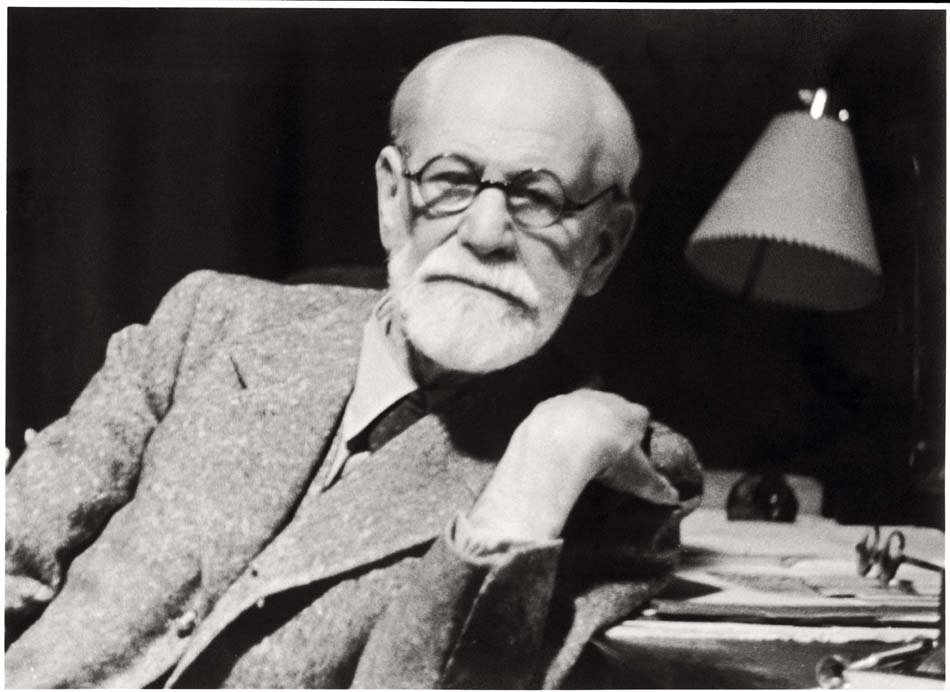 https://i1.wp.com/www.abolitionist.com/sigmund-freud.jpg