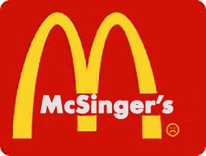 McSinger