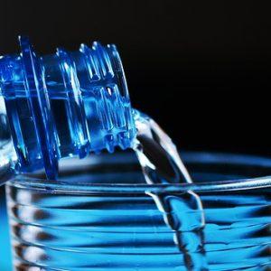 eau et cancer quelle eau boire