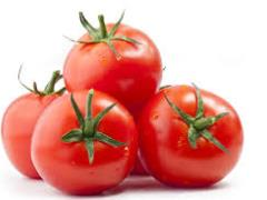 240x_mg_ptkw40ymm2_tomatoes