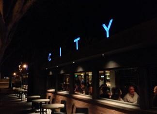 Fog City, by Bill Abbott (Creative Commons, Flickr)
